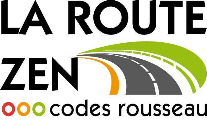 Codes Rousseau