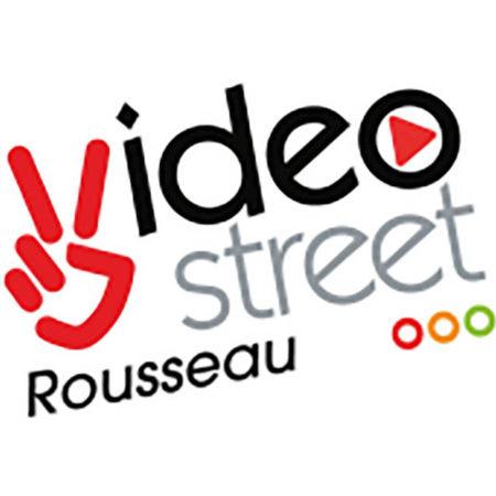 Video Street parcours examen pratique permis B