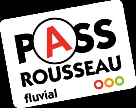 Pass Rousseau Fluvial