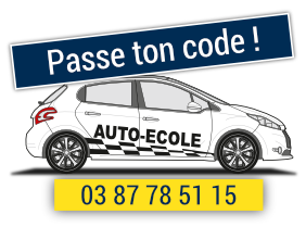 Logo Preparation Code